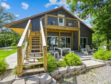 422 Castle Rock Road Reeds Spring, MO 65737 - Image 1