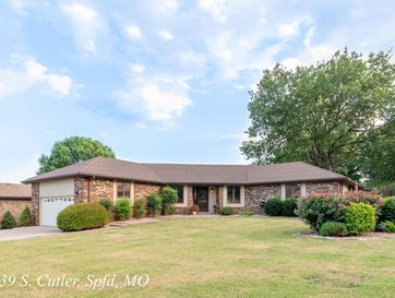 4039 South Cutler Court Springfield, MO 65807 - Image 1