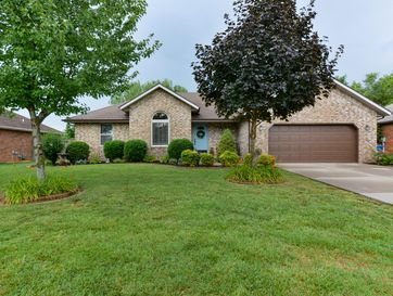 1109 East Eagle Rock Drive Ozark, MO 65721 - Image 1