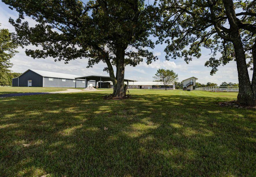 6303 Le Sentier Rogersville, MO 65742 - Photo 68