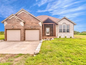 9588 Lawrence 1181 Mt Vernon, MO 65712 - Image 1