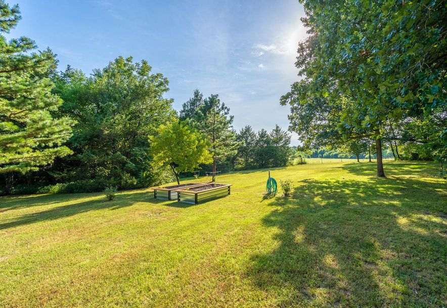 5227 West Farm Rd 54 Willard, MO 65781 - Photo 16