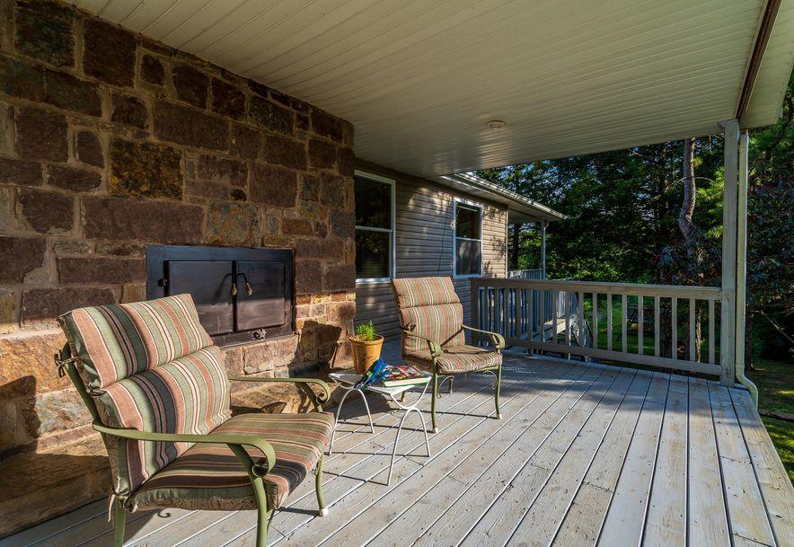 5227 West Farm Rd 54 Willard, MO 65781 - Photo 19