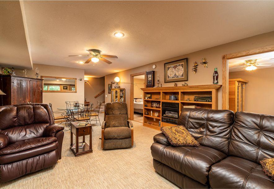 5227 West Farm Rd 54 Willard, MO 65781 - Photo 39