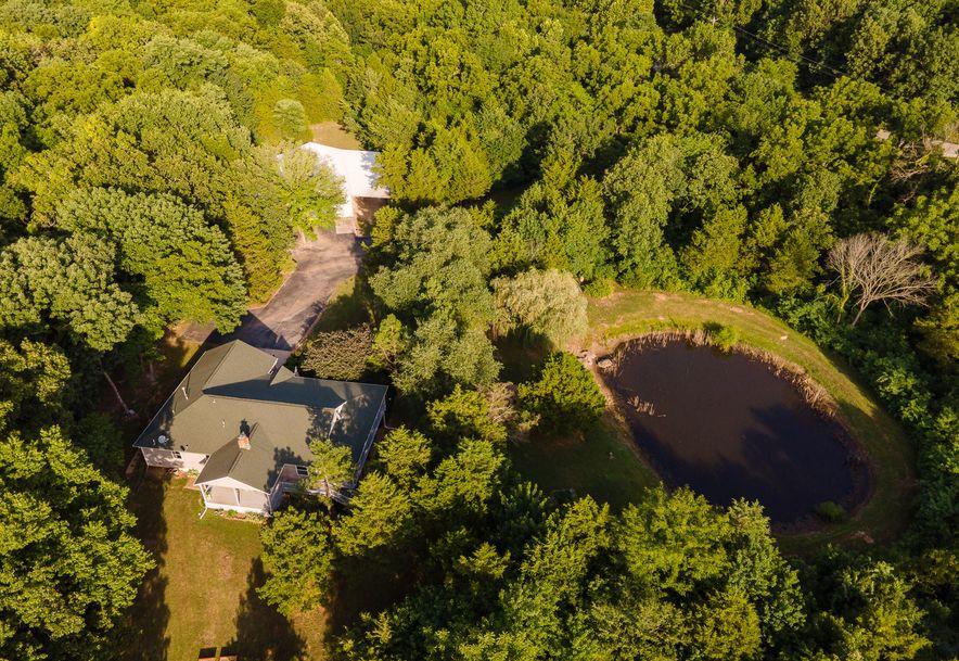 5227 West Farm Rd 54 Willard, MO 65781 - Photo 6