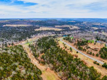 Lot 80a Cedar Bluff Saddlebrooke, MO 65630 - Image 1