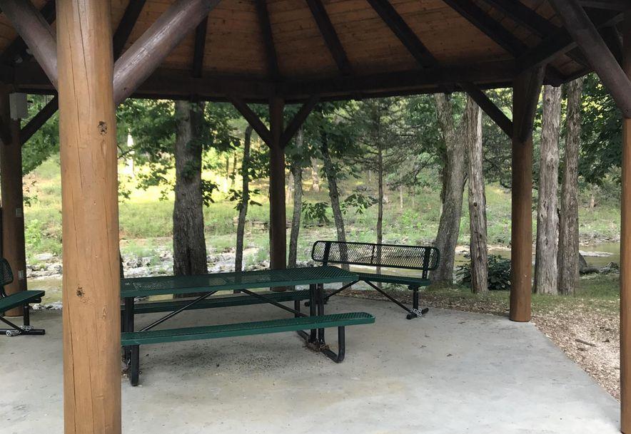 Lot 82bb Cedar Bluff Saddlebrooke, MO 65630 - Photo 8