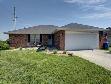 1365 West Stone House Road Nixa, MO 65714 - Image 1