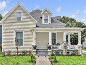 1017 West State Street Springfield, MO 65806 - Image 1