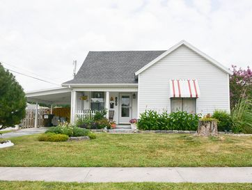 411 West Webster Street Springfield, MO 65802 - Image 1