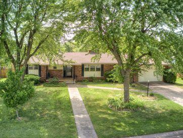 2708 Illinois Avenue Joplin, MO 64804 - Image 1