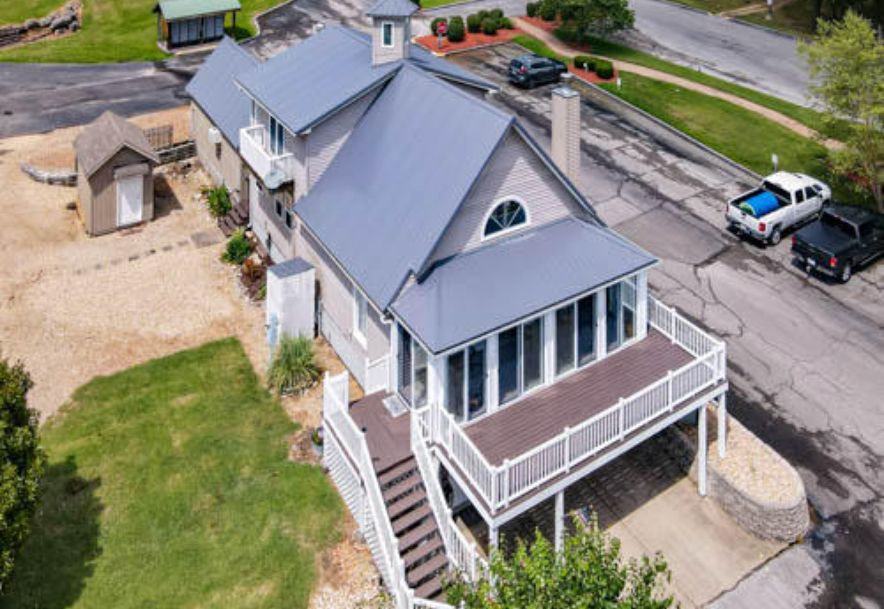 366 Clevenger Cove Road Hollister, MO 65672 - Photo 6