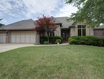 6025 South Lakepoint Drive Springfield, MO 65804 - Image 1