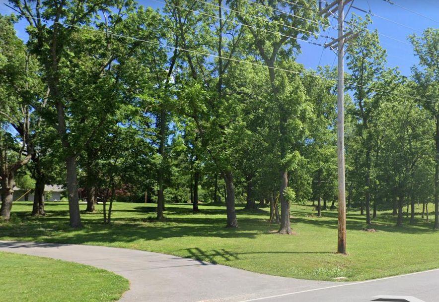 163 East Tracker Road Nixa, MO 65714 - Photo 1