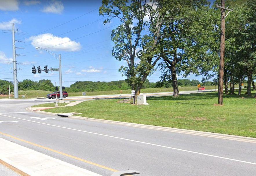 163 East Tracker Road Nixa, MO 65714 - Photo 5