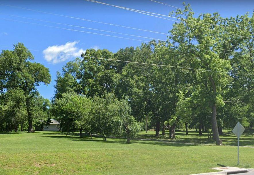 163 East Tracker Road Nixa, MO 65714 - Photo 7