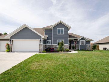 1680 East Pea Ridge Drive Republic, MO 65738 - Image 1