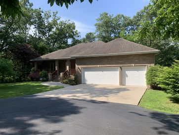 224 Delzell Woods Road Rogersville, MO 65742 - Image 1