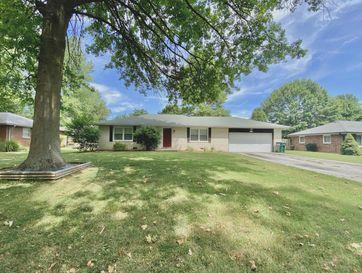 316 South Monterey Avenue Springfield, MO 65802 - Image 1