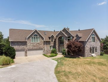 9360 North Lookout Lane Pleasant Hope, MO 65725 - Image 1