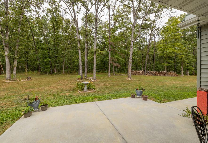 689 Stonebrooke Drive Marshfield, MO 65706 - Photo 30