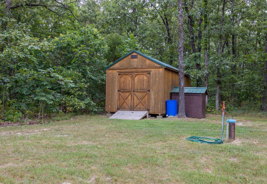 689 Stonebrooke Drive Marshfield, MO 65706 - Photo 31
