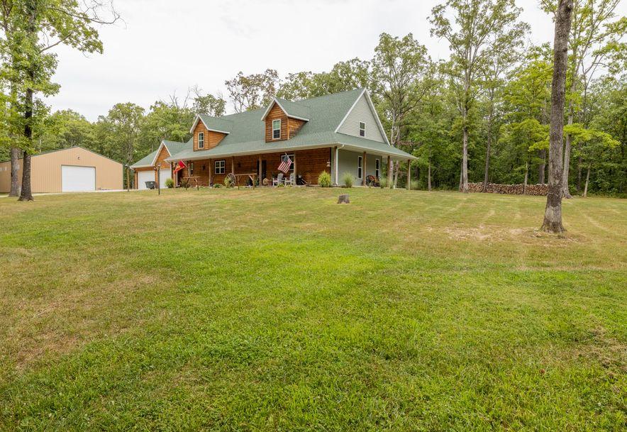 689 Stonebrooke Drive Marshfield, MO 65706 - Photo 36