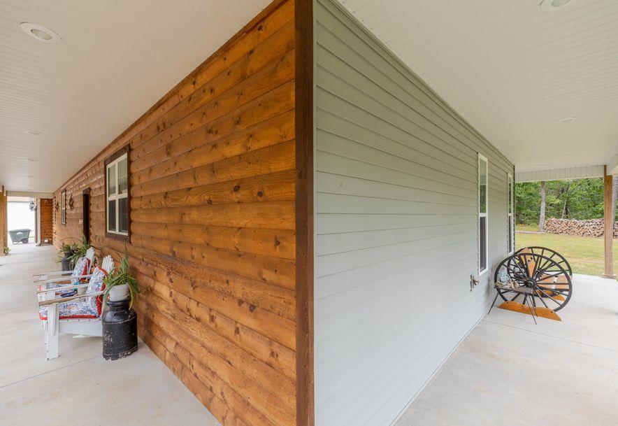 689 Stonebrooke Drive Marshfield, MO 65706 - Photo 40
