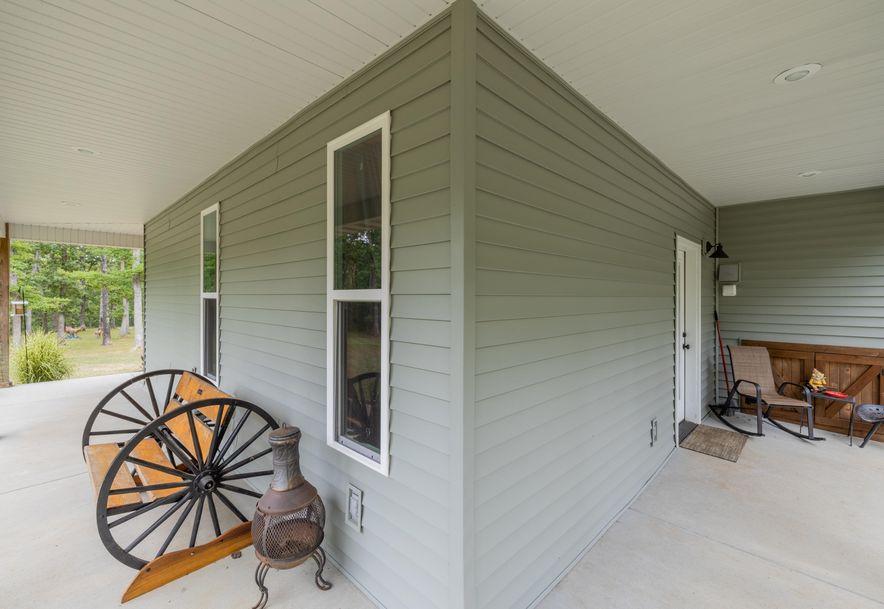 689 Stonebrooke Drive Marshfield, MO 65706 - Photo 41