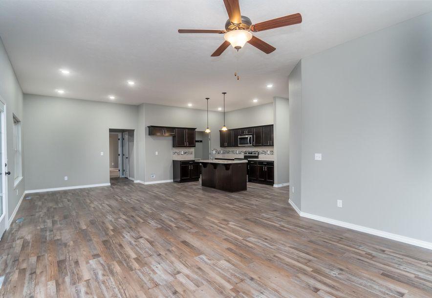 100 East Seminole Street Strafford, MO 65757 - Photo 13