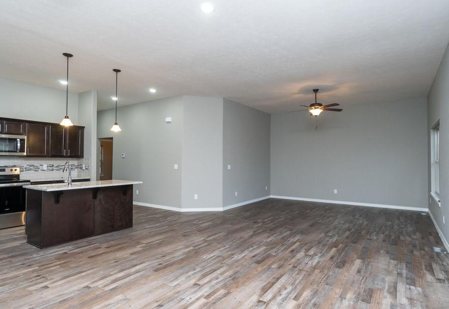 100 East Seminole Street Strafford, MO 65757 - Photo 10