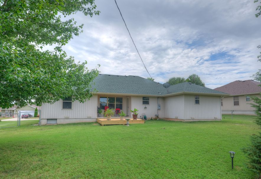 2317 East Logan Street Republic, MO 65738 - Photo 27