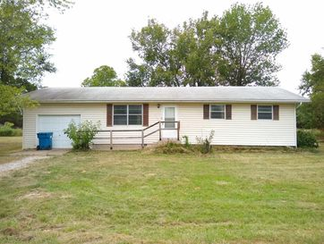739 County Lane 228 Oronogo, MO 64855 - Image 1