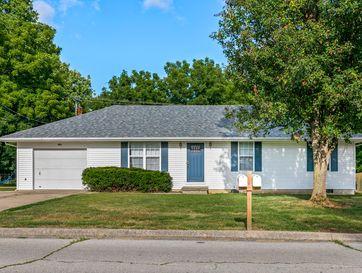 220 South Basswood Avenue Republic, MO 65738 - Image 1