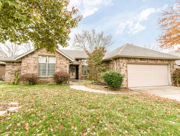 2430 West Allen Drive Springfield, MO 65810 - Image 1