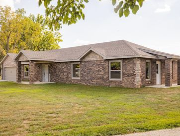 121 North State Hwy Z Willard, MO 65781 - Image 1
