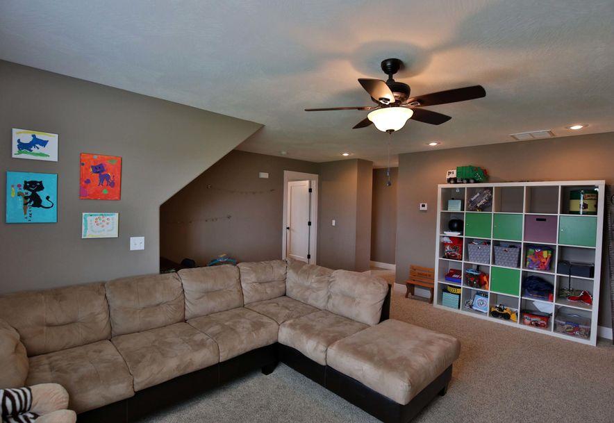 925 East Thorndale Drive Nixa, MO 65714 - Photo 38
