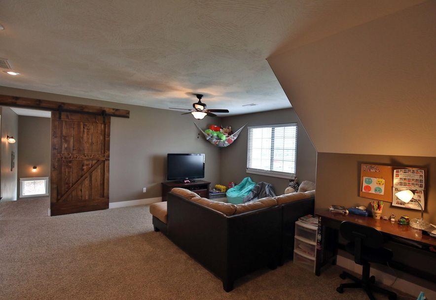 925 East Thorndale Drive Nixa, MO 65714 - Photo 39