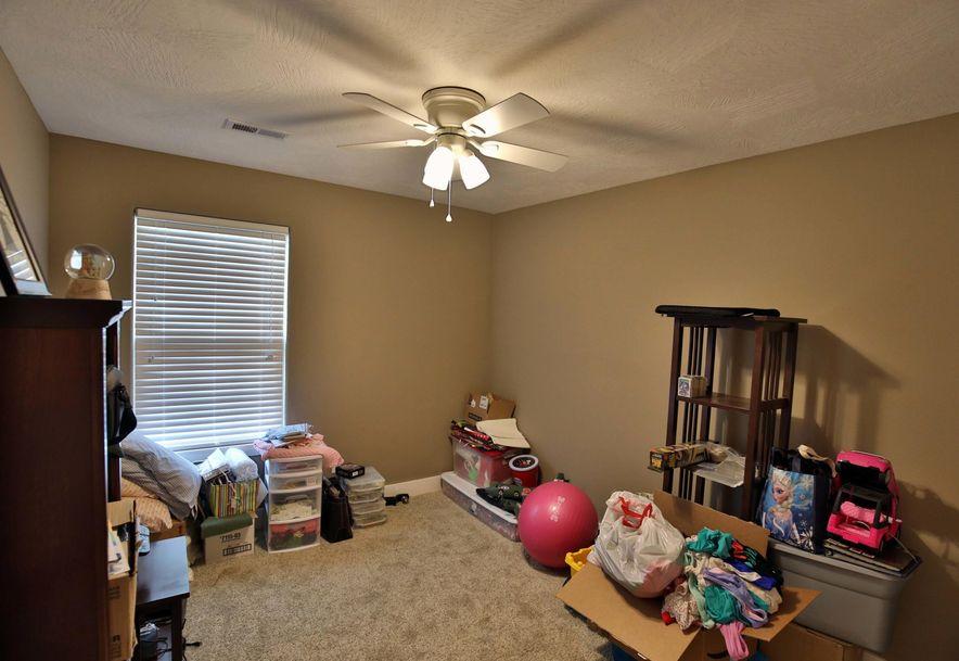 925 East Thorndale Drive Nixa, MO 65714 - Photo 42