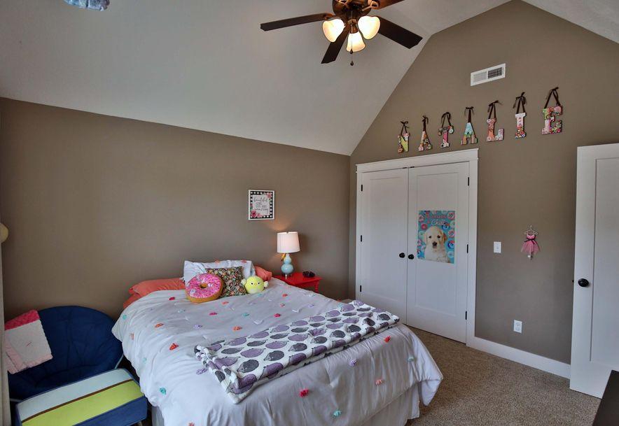 925 East Thorndale Drive Nixa, MO 65714 - Photo 45
