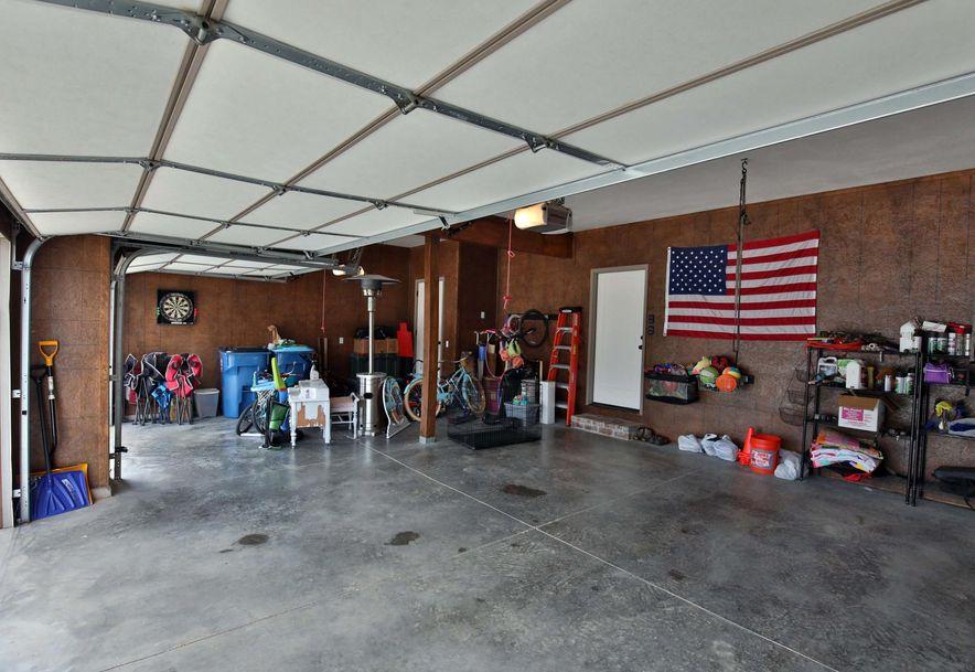 925 East Thorndale Drive Nixa, MO 65714 - Photo 48