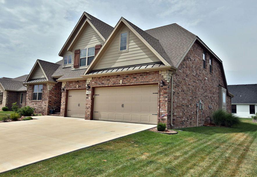 925 East Thorndale Drive Nixa, MO 65714 - Photo 49