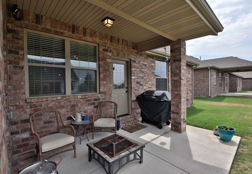 925 East Thorndale Drive Nixa, MO 65714 - Photo 50