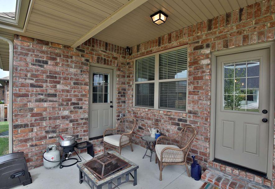 925 East Thorndale Drive Nixa, MO 65714 - Photo 51