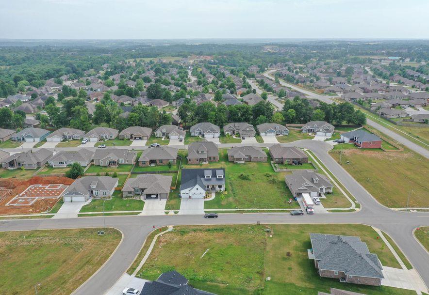 925 East Thorndale Drive Nixa, MO 65714 - Photo 54
