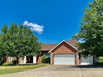 140 Bayberry Drive Ozark, MO 65721 - Image 1