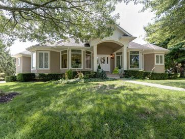 1460 North Fenchurch Lane Springfield, MO 65802 - Image 1