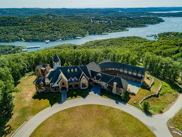 2866 State Hwy DD Branson West, MO 65737 - Image 1