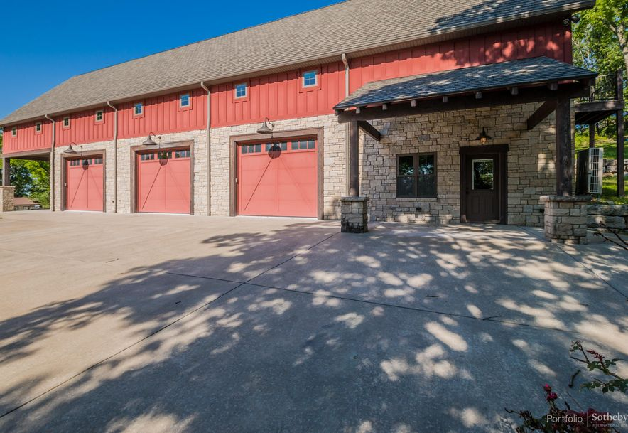 2866 State Hwy DD Branson West, MO 65737 - Photo 13