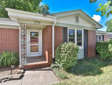 2715 South Luster Avenue Springfield, MO 65804 - Image 1